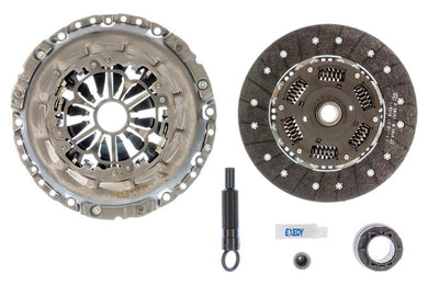 Exedy OEM Replacement Clutch Audi S4 4.2L V8 (2004-2005) AUK1005