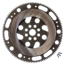 Load image into Gallery viewer, Exedy Lightweight Flywheel Honda Del Sol B16 (1994-1997) HF01