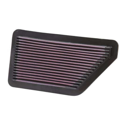K&N Air Filter Acura Integra 1.8L (90-93) / Integra GS-R 1.7L (92-93) 33-2028