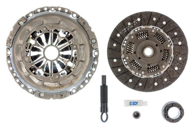 Exedy OEM Replacement Clutch Audi S4 4.2L V8 (2005-2009) AUK1004