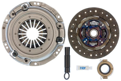 Exedy OEM Replacement Clutch Toyota MR2 2.2L (1991-1995) 16073