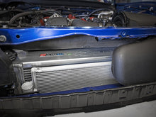 Load image into Gallery viewer, Skunk2 Ultra Radiator w/ Oil Cooler FRS/BRZ/86 (2013-2018) 349-12-5000