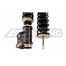 Load image into Gallery viewer, BC Racing Coilovers VW Jetta MK2/MK3 & Golf (1985-1998) H-01
