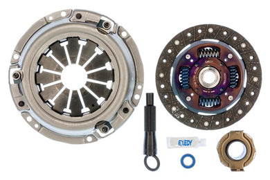 Exedy OEM Replacement Clutch Honda Fit 1.5L (2009-2013) HCK1010