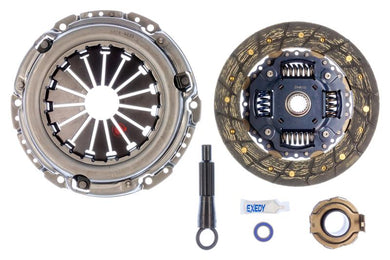Exedy OEM Replacement Clutch Honda Civic Hybrid 1.3L (2003-2007) HCK1008