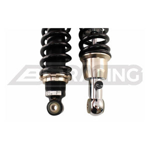BC Racing Coilovers Lotus Elise / Exige (2002-2012) ZA-01