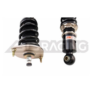 BC Racing Coilovers Mazda Miata NA / NB (1989-2005) N-04