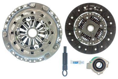 Exedy OEM Replacement Clutch Chevy Cobalt 2.0L (2005-2007) GMK1016