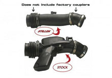 Load image into Gallery viewer, STILLEN Z-Tube Air Intake Hose Infiniti G35 (2003-2007) CARB/Smog Legal - 403235