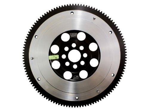 ACT Lightweight Flywheel Honda Accord 2.4 [Streetlite] (2003-2012) 600780