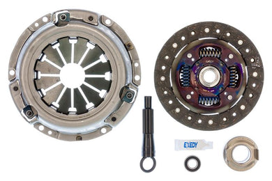 Exedy OEM Replacement Clutch Honda Civic 1.5L/1.6L 2WD (1989) 08011