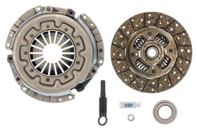 Exedy OEM Replacement Clutch Nissan Pathfinder (1996) V6 - KNS12