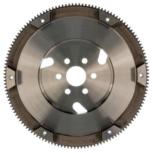 Load image into Gallery viewer, Exedy Lightweight Flywheel Chevy HHR (2006-2007) GF501