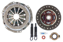 Load image into Gallery viewer, Exedy OEM Replacement Clutch Toyota Corolla 1.6L (92-97) 1.8L FWD (93-02) KTY03