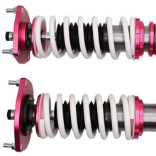 Load image into Gallery viewer, Godspeed MonoSS Coilovers Toyota Corolla (1987-2002) MSS0640
