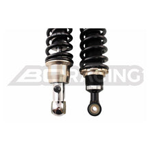 Load image into Gallery viewer, BC Racing Coilovers Lotus Elise / Exige (2002-2012) ZA-01