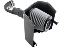 Load image into Gallery viewer, aFe Magnum FORCE Stage-2 Cold Air Intake Infiniti QX56 V8 (04-10) Oiled or Dry Filter