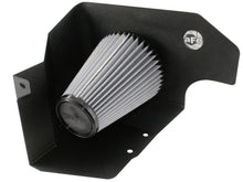 Load image into Gallery viewer, aFe Magnum FORCE Stage-1 Cold Air Intake Ford Excursion V10 (00-04) Oiled or Dry Filter