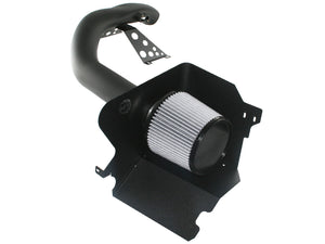 aFe Magnum FORCE Stage-2 Cold Air Intake Lincoln Mark LT (06-08) Oiled or Dry Filter
