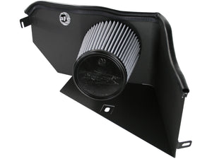 aFe Magnum FORCE Stage-1 Cold Air Intake Cadillac Escalade V8 (99-00) Oiled or Dry Filter