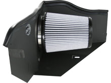Load image into Gallery viewer, aFe Magnum FORCE Stage-1 Cold Air Intake Cadillac Escalade V8 (99-00) Oiled or Dry Filter