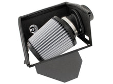 Load image into Gallery viewer, aFe Magnum FORCE Stage-1 Cold Air Intake Mazda B4000 (04-09) Oiled or Dry Filter
