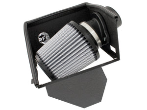 aFe Magnum FORCE Stage-1 Cold Air Intake Mazda B4000 (04-09) Oiled or Dry Filter