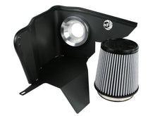 Load image into Gallery viewer, aFe Magnum FORCE Stage-1 Cold Air Intake BMW 525i/528i E39 (97-03) Oiled or Dry Filter
