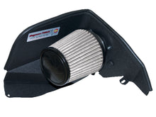 Load image into Gallery viewer, aFe Magnum FORCE Stage-1 Cold Air Intake Ford Crown Victoria (92-02) Oiled or Dry Filter