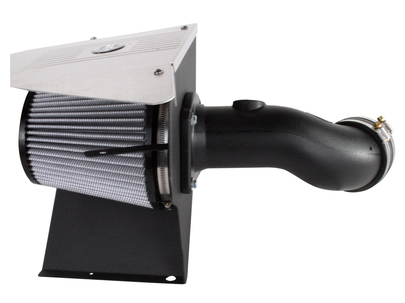 aFe Magnum FORCE Stage-2 Cold Air Intake BMW 328i/328xi (E90