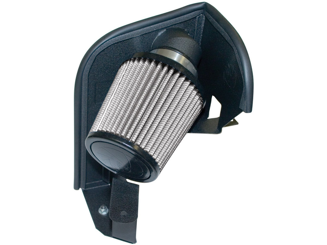 aFe Magnum FORCE Stage-1 Cold Air Intake Mini Cooper R50/R53 (05-06) Dry Filter