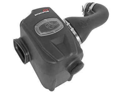 aFe Momentum GT Cold Air Intake Chevy Colorado / GMC Canyon V6 3.6L (15-16) Dry or Oiled Air Filter