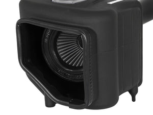 aFe Momentum GT Air Intake Chevy Tahoe/Suburban / GMC Yukon/XL / Cadillac Escalade 5.3L/6.2L (15-19) Dry or Oiled Air Filter