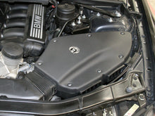 Load image into Gallery viewer, aFe Magnum FORCE Stage-2 Cold Air Intake BMW 128i [E82/88] 330i/330xi [E90/E91/E92/E93] Non Turbo (06-13) Oiled or Dry Filter