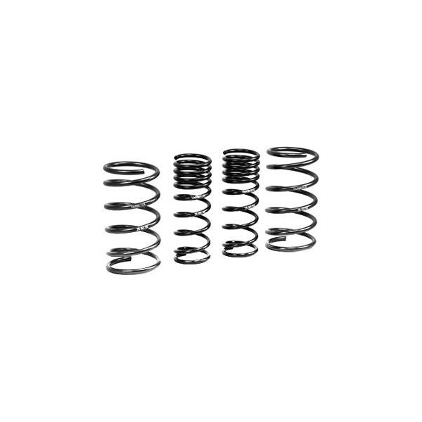 H&R Lowering Springs Ford Focus SVT (2000-2005) Sport Or