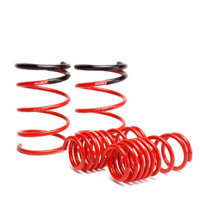 Skunk2 Lowering Springs Honda Civic Si EP3 (2002-2006) 519-05-1575