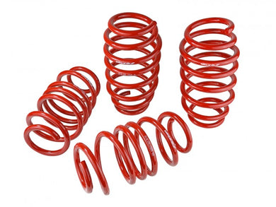 Skunk2 Lowering Springs Honda Civic Si (2012-2015) 519-05-1585