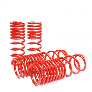Skunk2 Lowering Springs Honda Accord (1990-1997) 519-05-1630