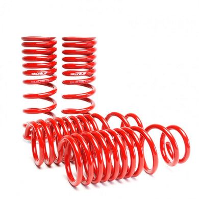 Skunk2 Lowering Springs Honda Civic EF (88-91) CRX (88-91) 519-05-1650
