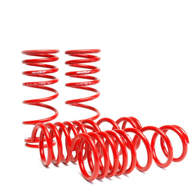 Skunk2 Lowering Springs Honda S2000 (2000-2009) 519-05-1680