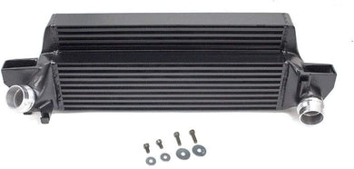 Rev9 Intercooler Kit Mini Cooper Countryman S F60 (2017-2020) Race Spec - Black