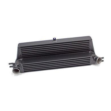 Rev9 Intercooler Kit Mini Cooper S [Bolt On Upgrade Kit] (2010-2016) R55/R56/R60