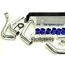 Load image into Gallery viewer, Rev9 Intercooler Kit Subaru WRX & STi [Front Mount] (2008-2014) ICK-044
