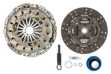 Exedy OEM Replacement Clutch Ford Explorer (01-03) Ranger (01-08) V6 -  FMK1000