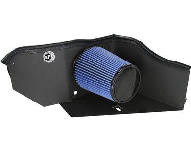 aFe Magnum FORCE Stage-1 Cold Air Intake GMC Sierra/Suburban/Yukon (96-99) Oiled or Dry Filter