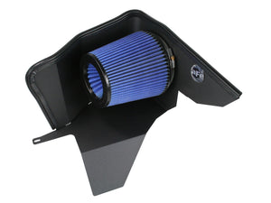 aFe Magnum FORCE Stage-1 Cold Air Intake BMW 525i/528i E39 (97-03) Oiled or Dry Filter