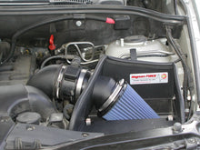 Load image into Gallery viewer, aFe Magnum FORCE Stage-1 Cold Air Intake BMW X5 3.0i E53 (01-06) Oiled or Dry Filter