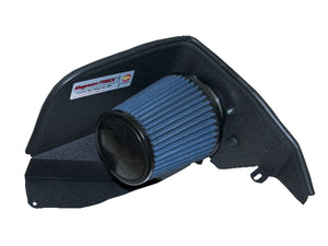 aFe Magnum FORCE Stage-1 Cold Air Intake Ford Crown Victoria (92-02) Oiled or Dry Filter