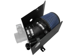 aFe Magnum FORCE Stage-1 Cold Air Intake VW GTI/Golf MK4 1.8T/1.9TDi (00-05) Oiled or Dry Filter