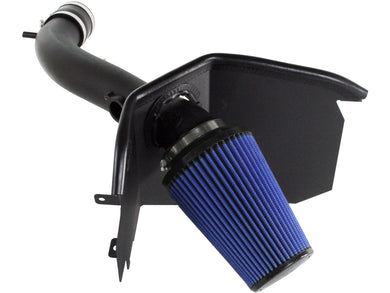 aFe Magnum FORCE Stage-2 Cold Air Intake Toyota Tacoma V6-3.4L (99-04) Oiled or Dry Filter